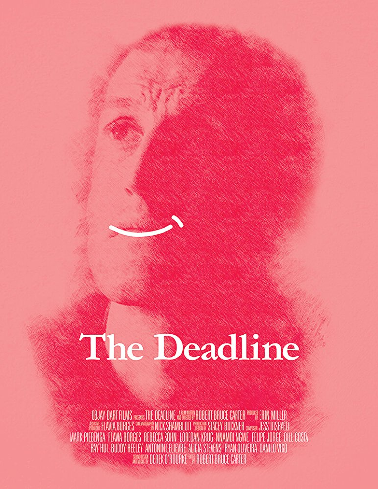 The Deadline - Poster.jpg
