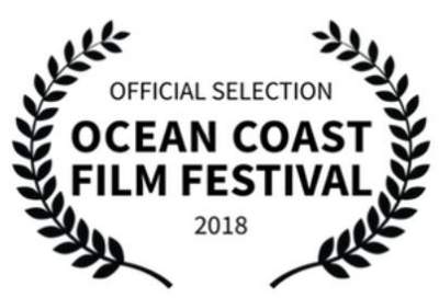 The Deadline  has been accepted to the Ocean Coast Film Festival in Lavra, Portugal.  The festival will take place from September 7-9, 2018.    For more information on the film festival, visit:    https://filmfreeway.com/OceanCoastFilmFestival
