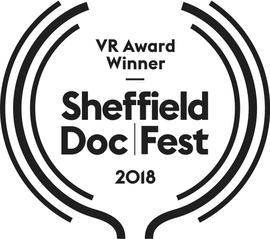 DocFest_2018_Laurels_VR_Award_Winner_Black.png