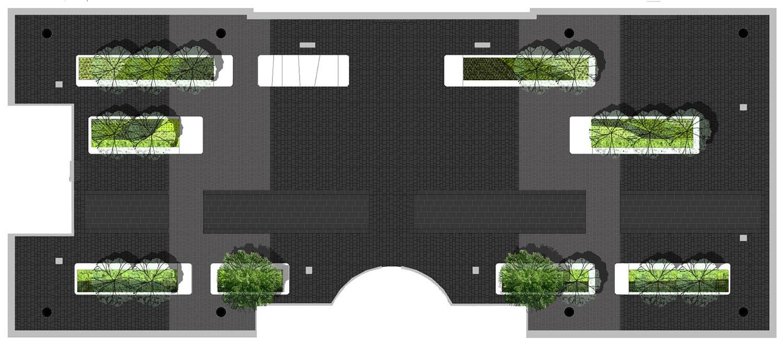 05 GGN-Kogod-Plan.jpg