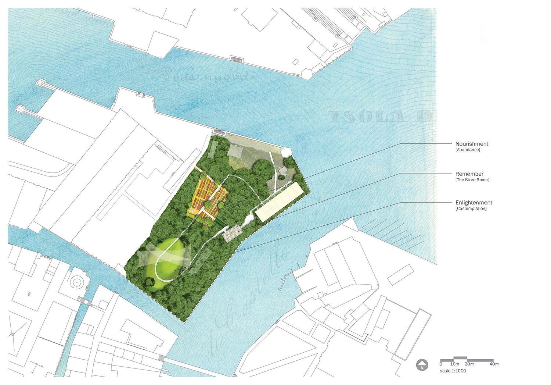 04 GGN GP Venice Plan.jpg