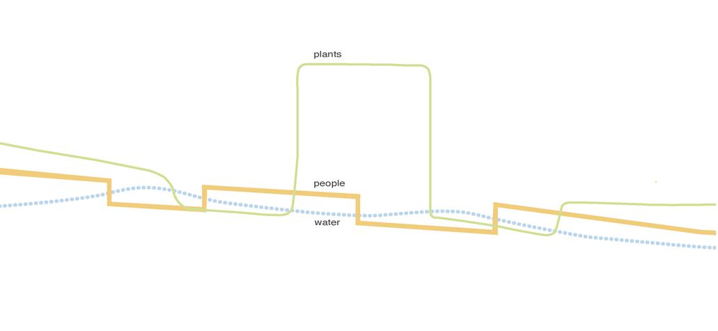 02 GGN EastRiver -_diagram.jpg