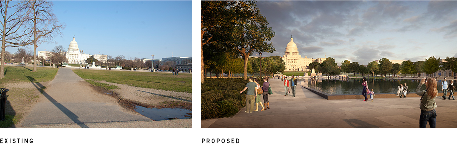 02-GGN-UnionSq-BeforeAfter.jpg