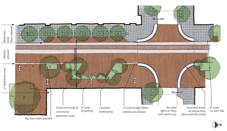 01 GGN TerryAve Plan LandscapeE.jpg