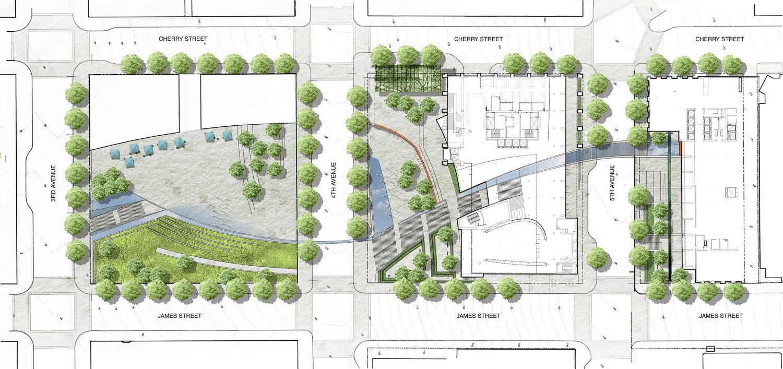GGN Civic Center 3-block Plan E.jpg