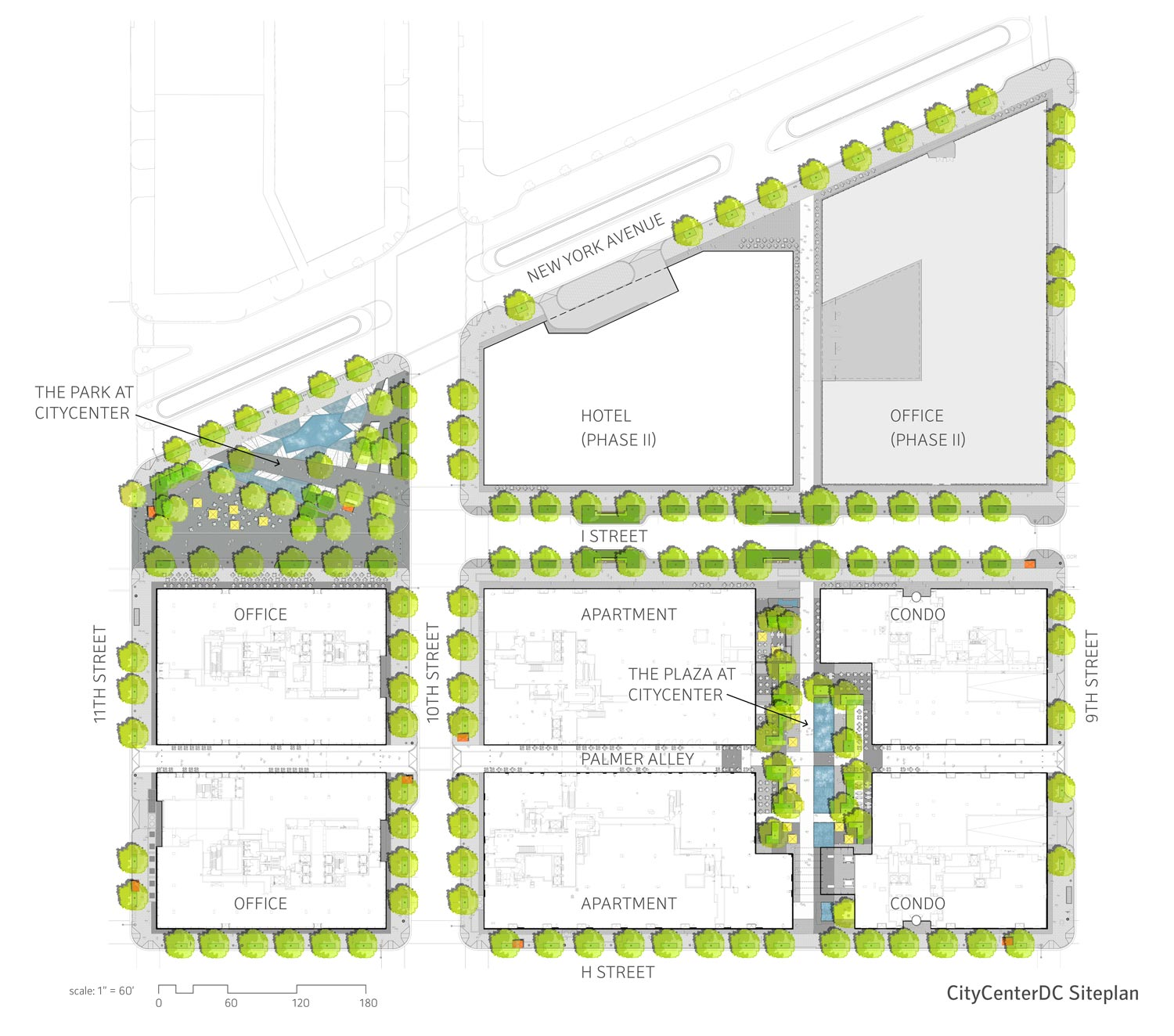 GGN-CCDC-annotated-siteplan-160406.jpg