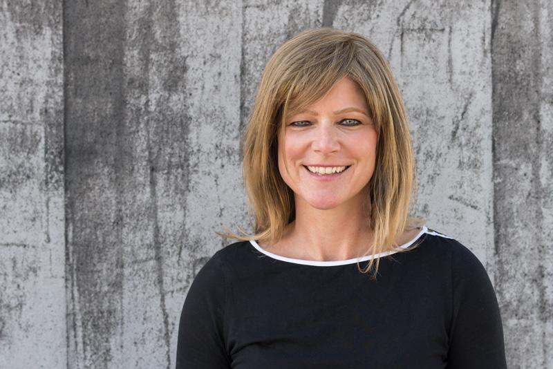 Jill Fortuna