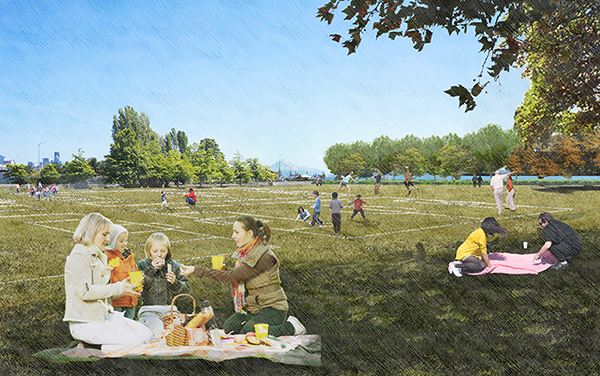 Soccer Field Perspective_Picnic_low res.jpg