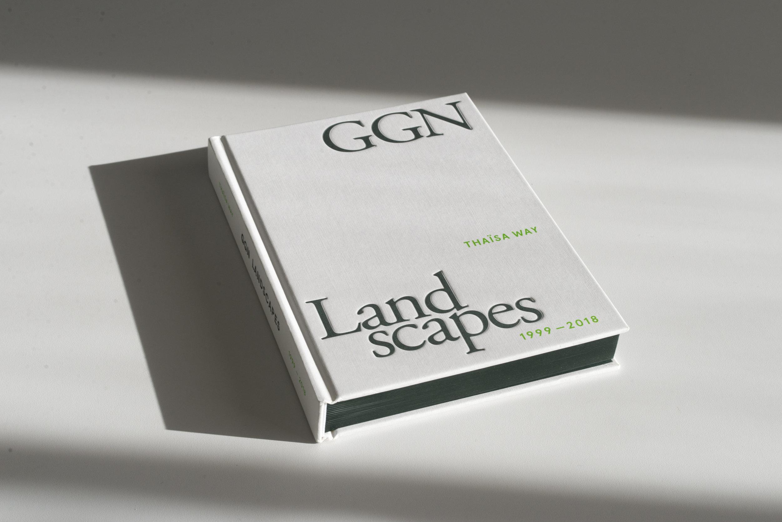 GGN_monograph_5104E.jpeg