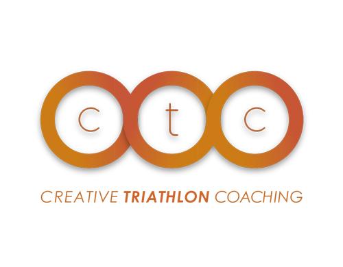 CTC-Brand-1.jpg