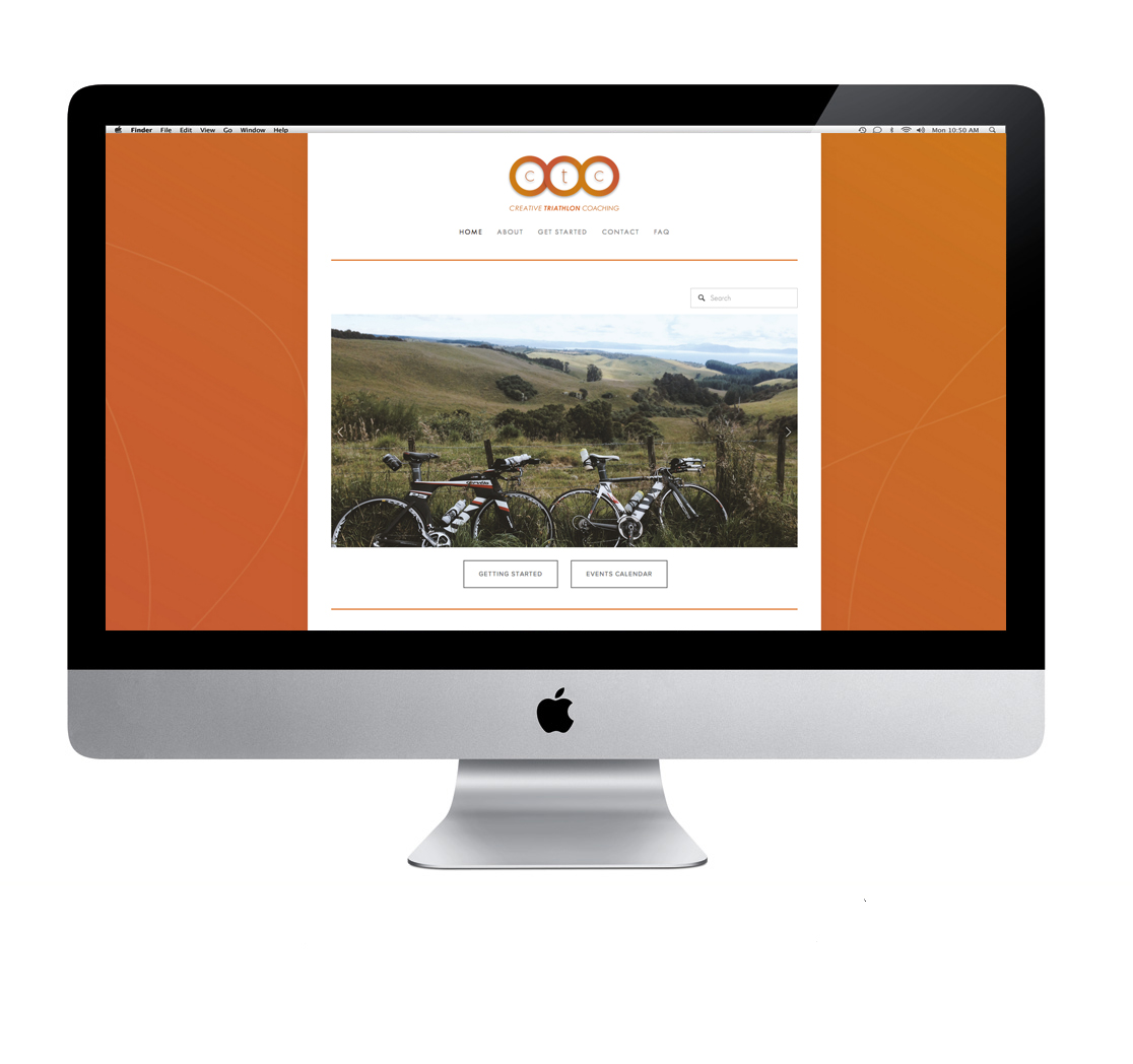 CTC-Brand-3.jpg