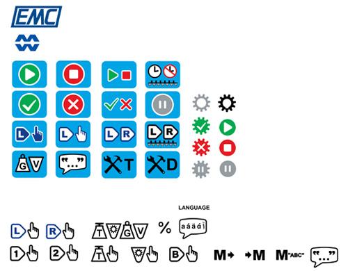 EMC_4.jpg