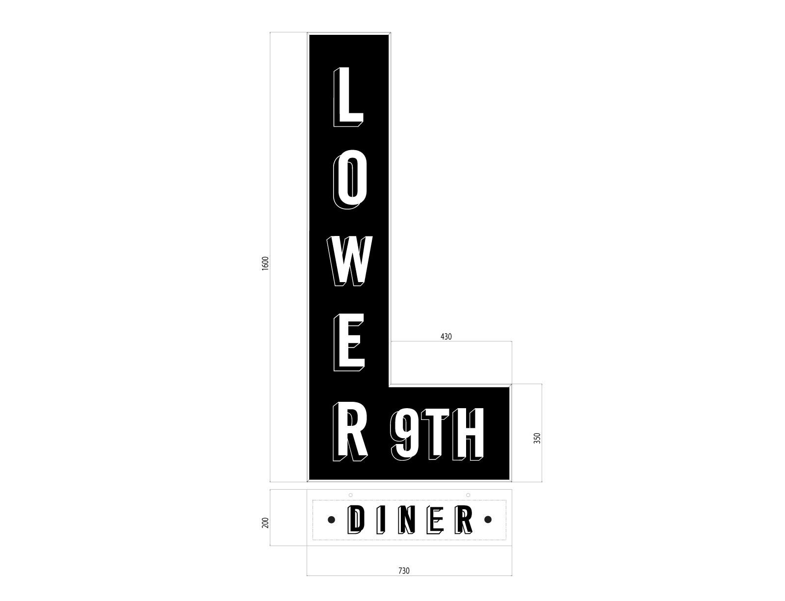 LOWER-9TH-LOGO-BOUNDARIES[1].jpg