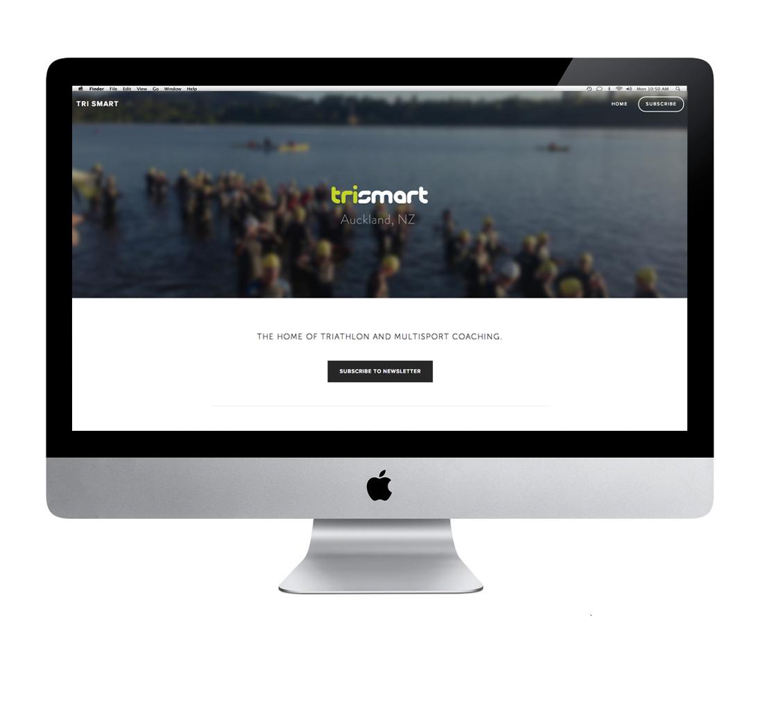 Tri Smart Website in situ.jpg