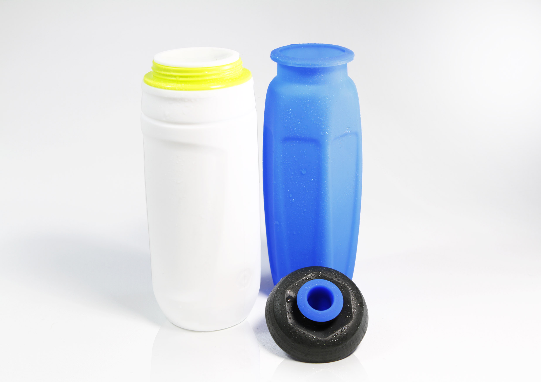 Floe Bottle 1.jpg
