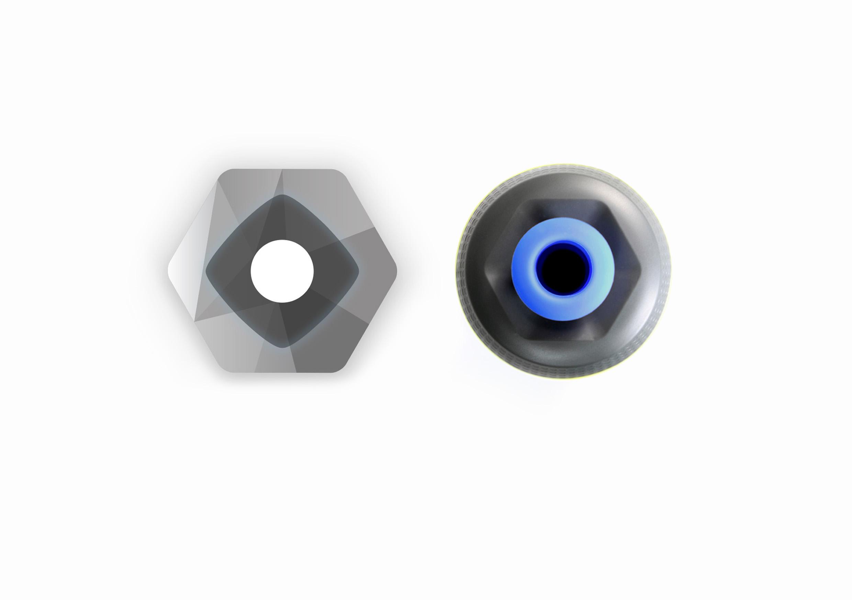 Logo and Lid.jpg