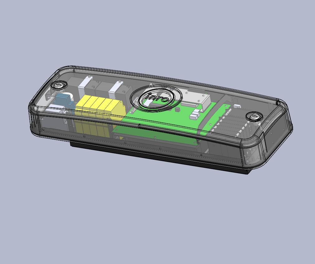 GCL-09-70128 CONTROL ENCLOSURE MAIN ASSEMBLY - TRANSPARENT.jpg