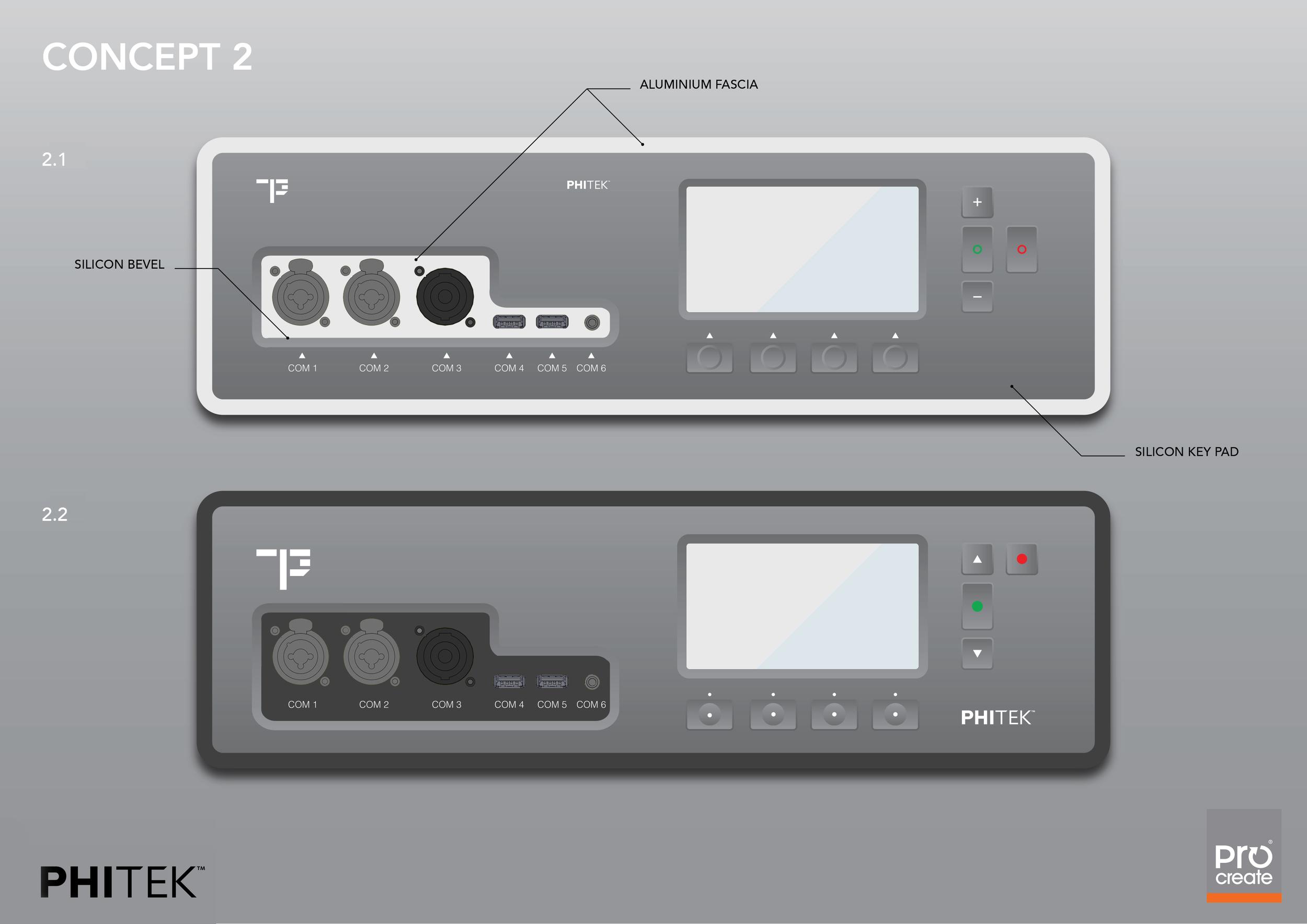 150731_PhiTek Concept 2 Final.jpg