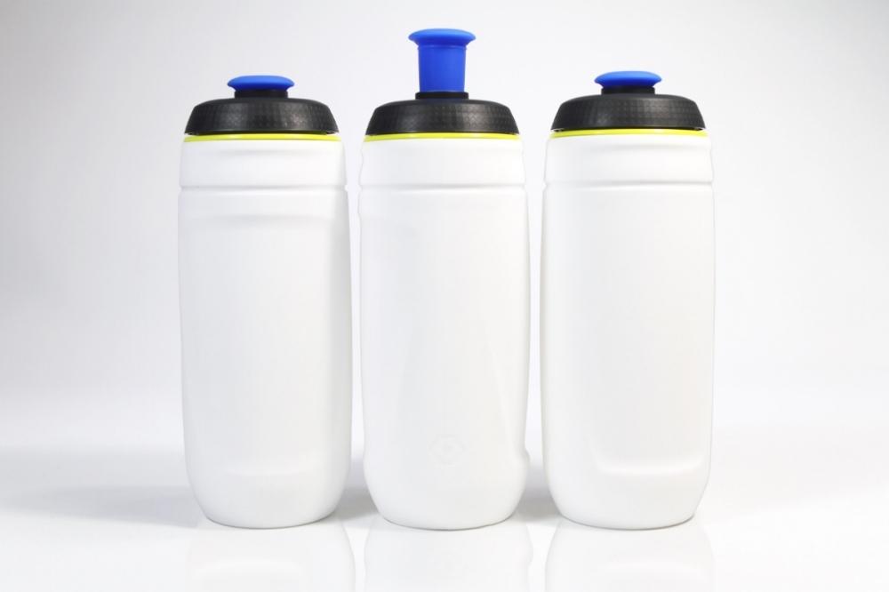 Floe Bottle 5.jpg