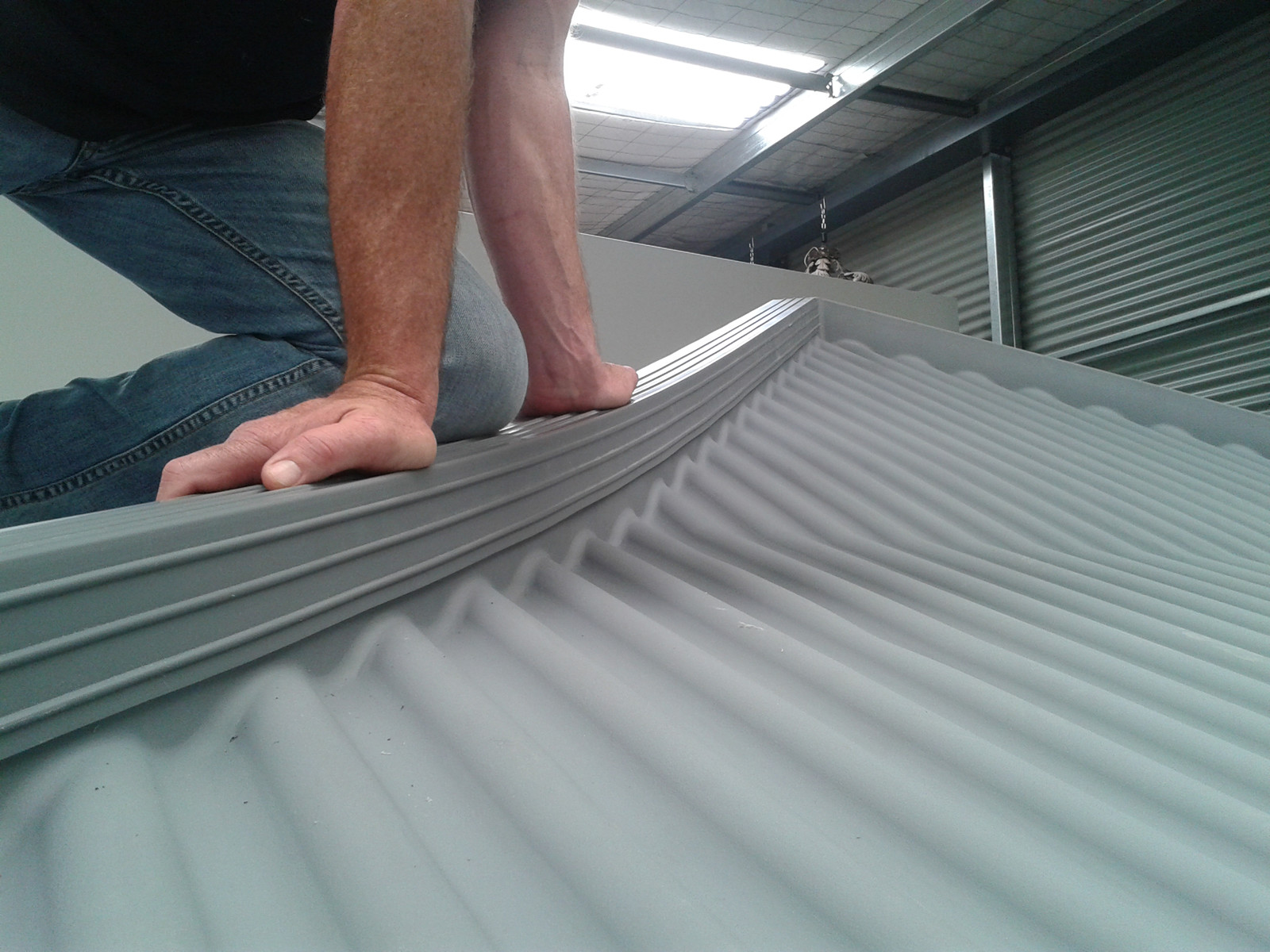 Roof Capping.jpg