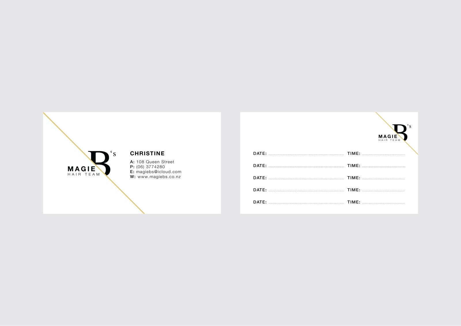 busniess-card1 copy.jpg