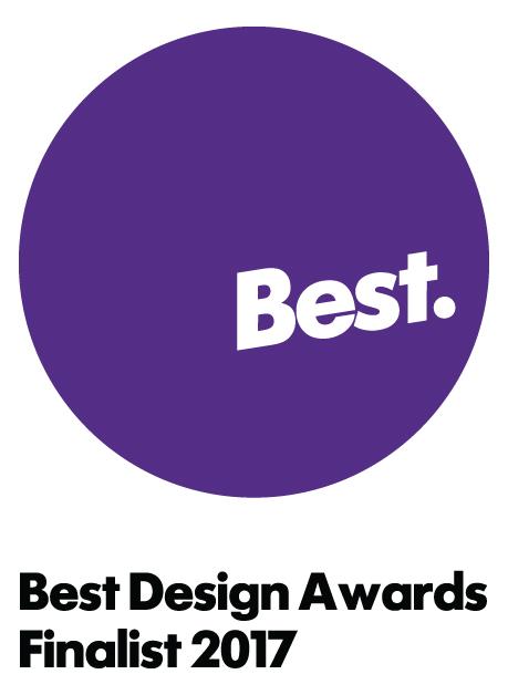Best Design Awards 2017 Finalist Badge SS.jpg