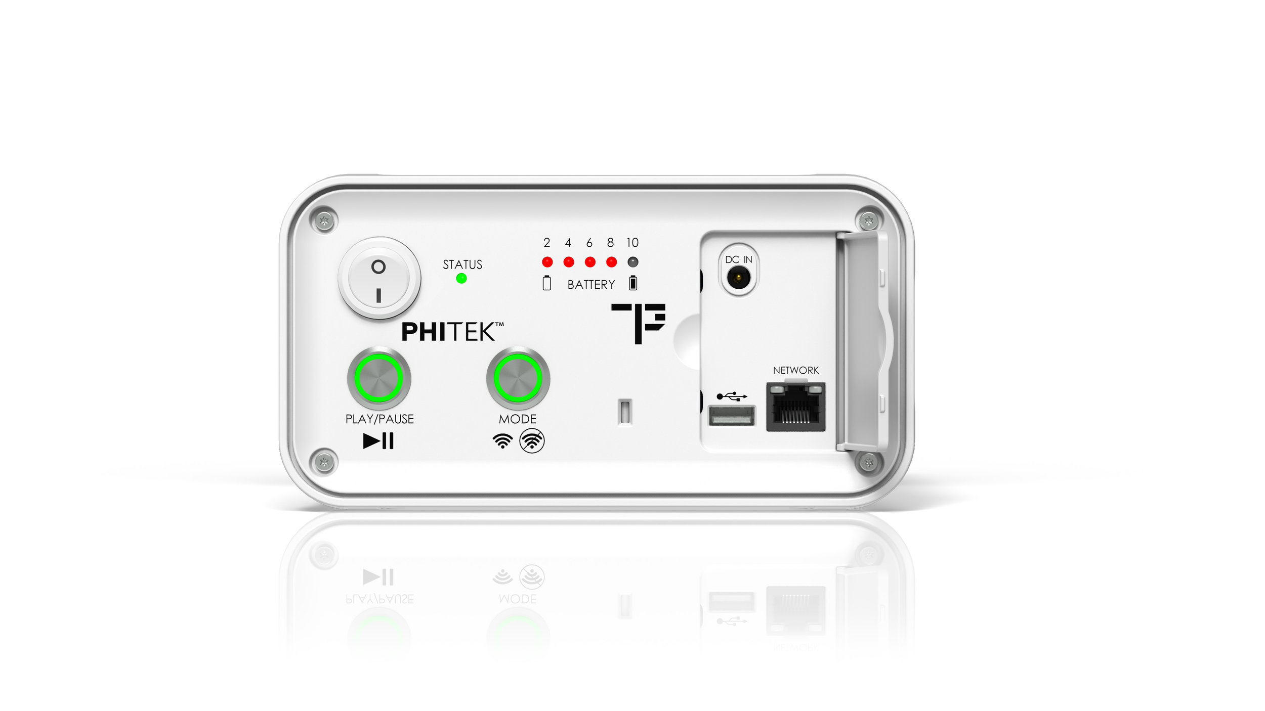 170221 - SkyPhi Front Render - PhiTek-1.jpg