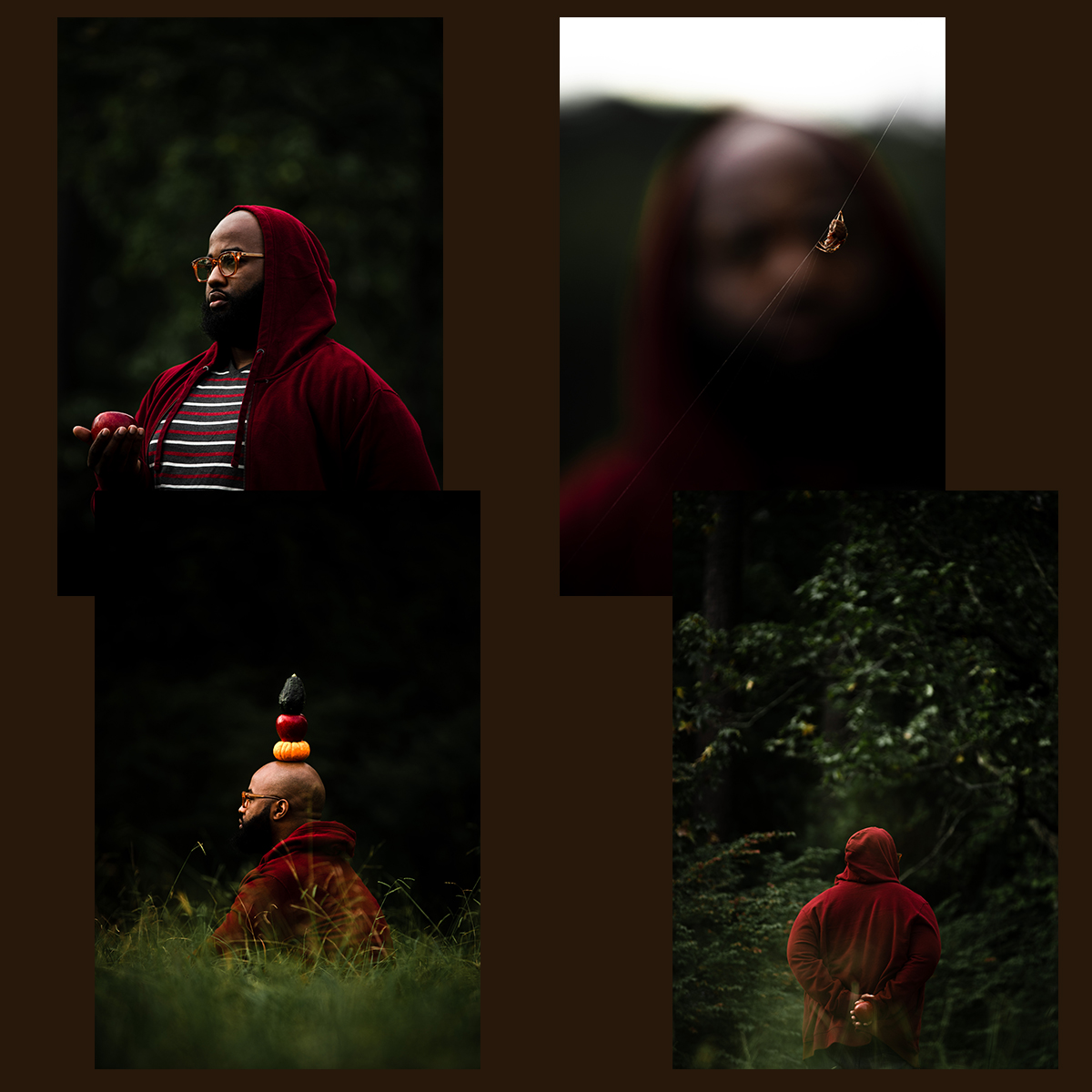 For Fall Part A Shoot Layout.jpg