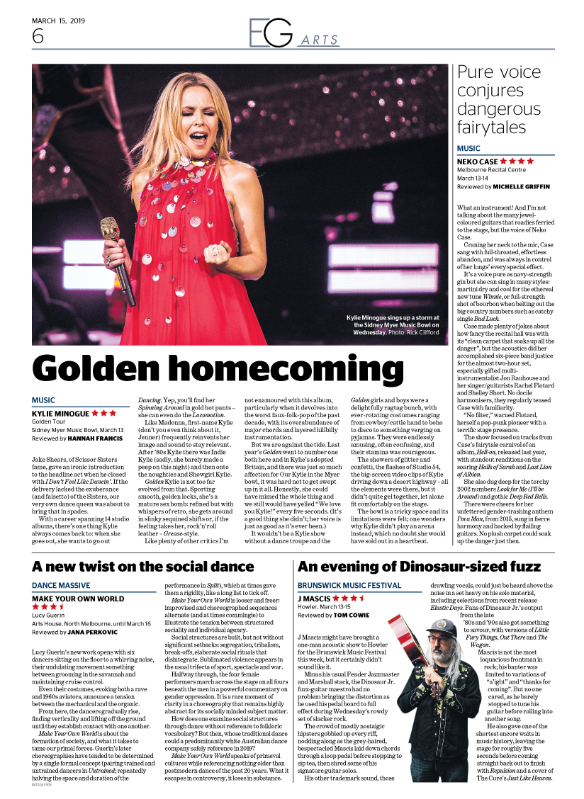 Kylie-TheAge-TearSheet.jpg
