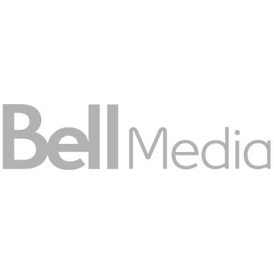 BellMediaLogo-SP.jpg