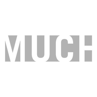 MuchLogo-SP.jpg