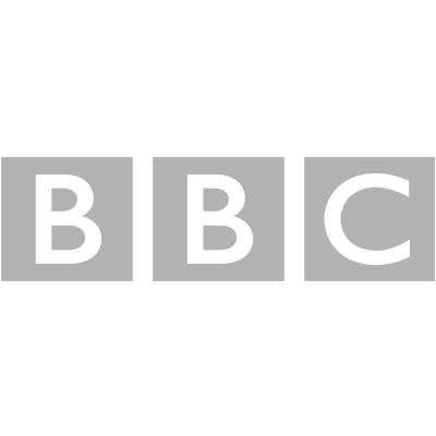 BBCLogo-SP.jpg