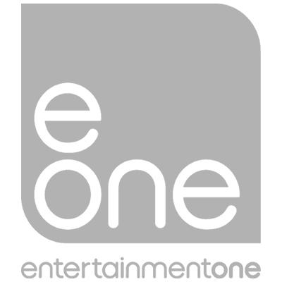 eOneLogo-SP.jpg