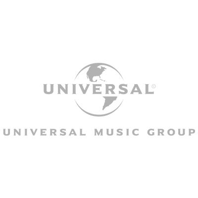 UniversalLogo-SP.jpg