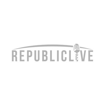 republicliveLogo-SP.jpg