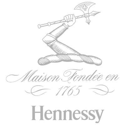 HennessyLogo-SP.jpg