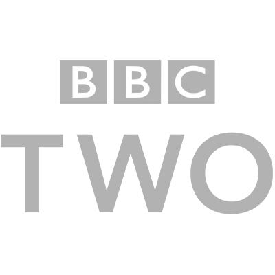 bbc2Logo-SP.jpg