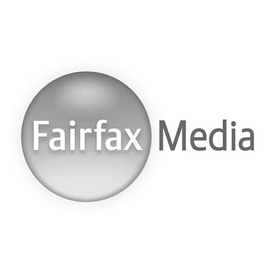 fairfaxLogo-SP.jpg