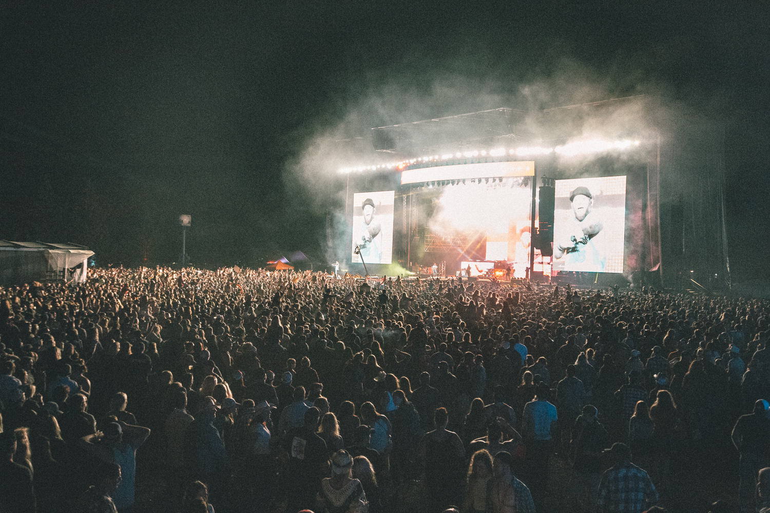 Boots 'n' Hearts 2017 -