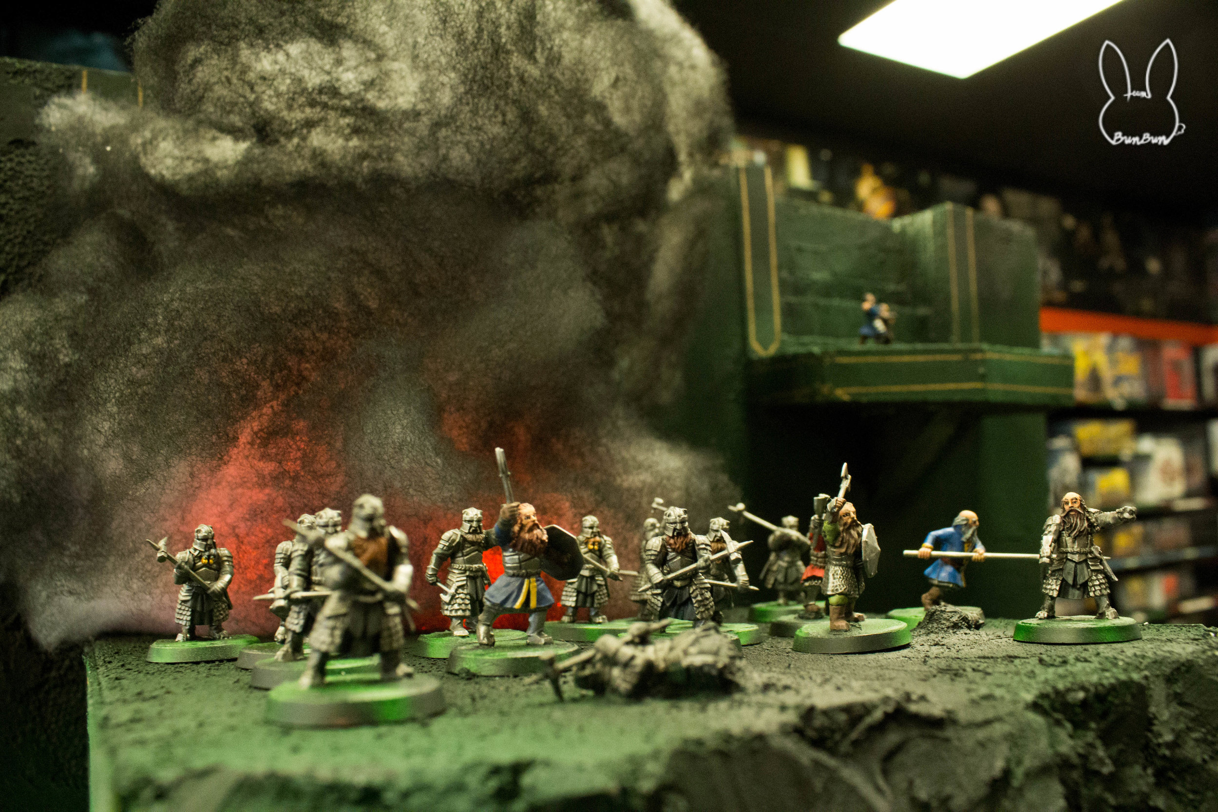 Armies on Parade Houston_03.jpg