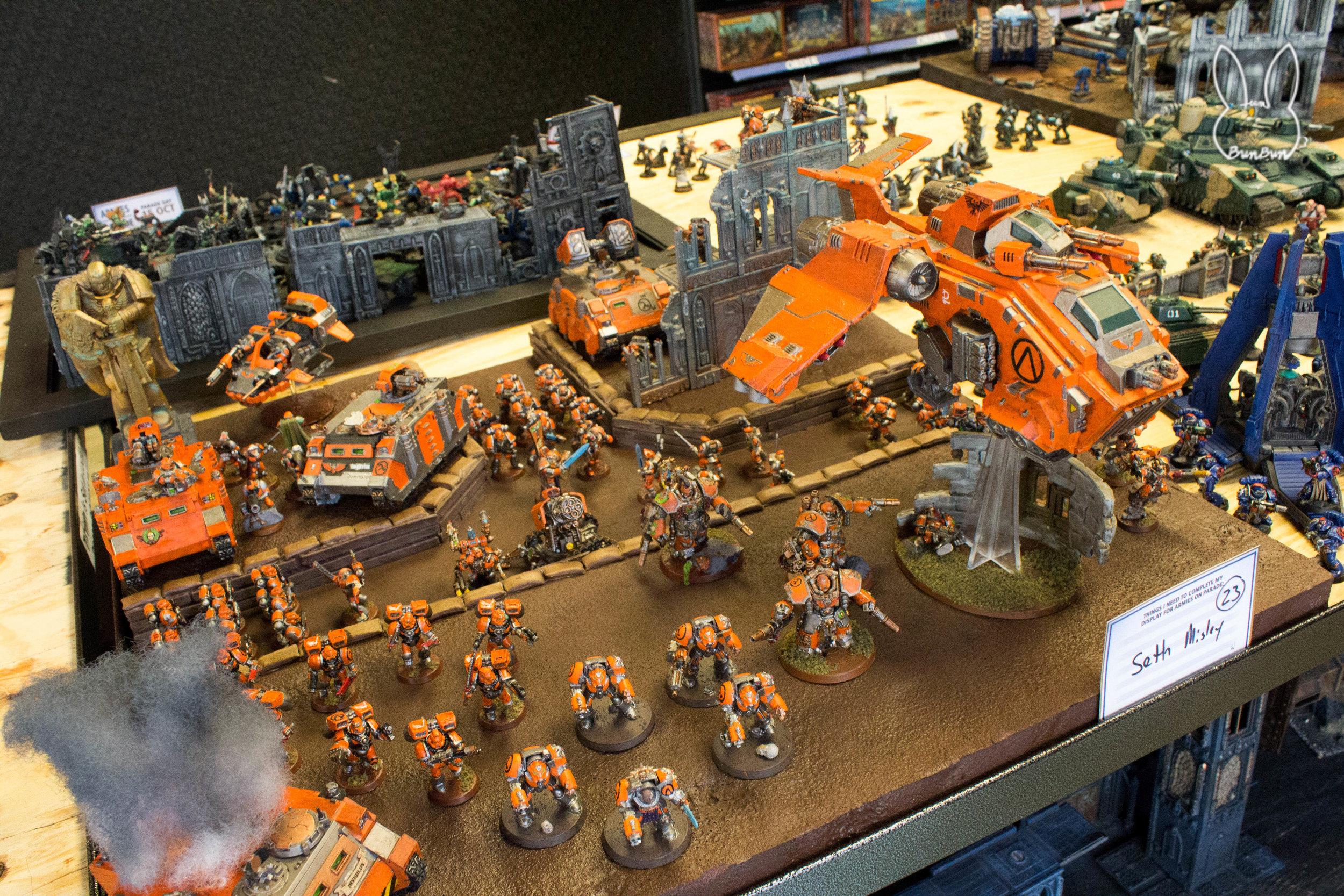 Armies on Parade Houston_25.jpg