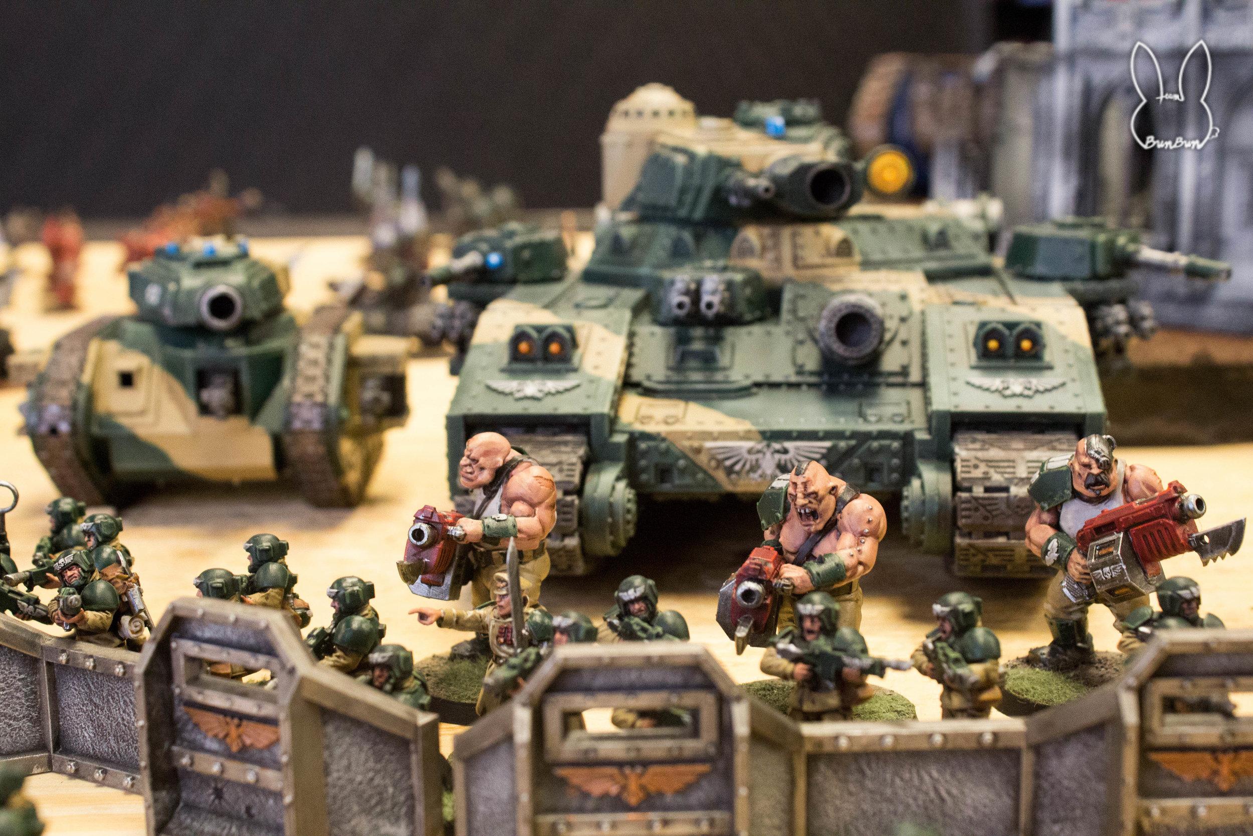 Armies on Parade Houston_50.jpg