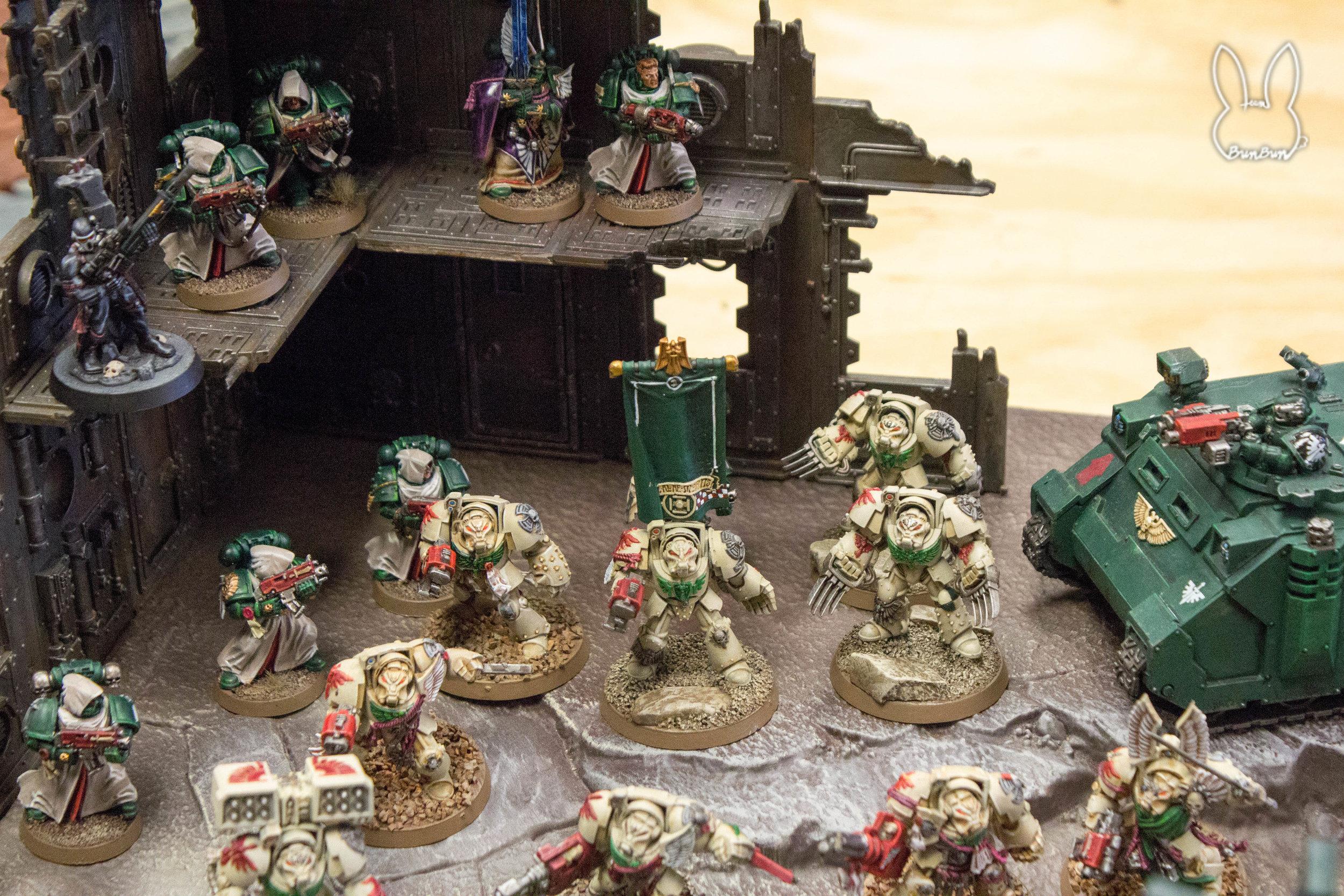 Armies on Parade Houston_54.jpg