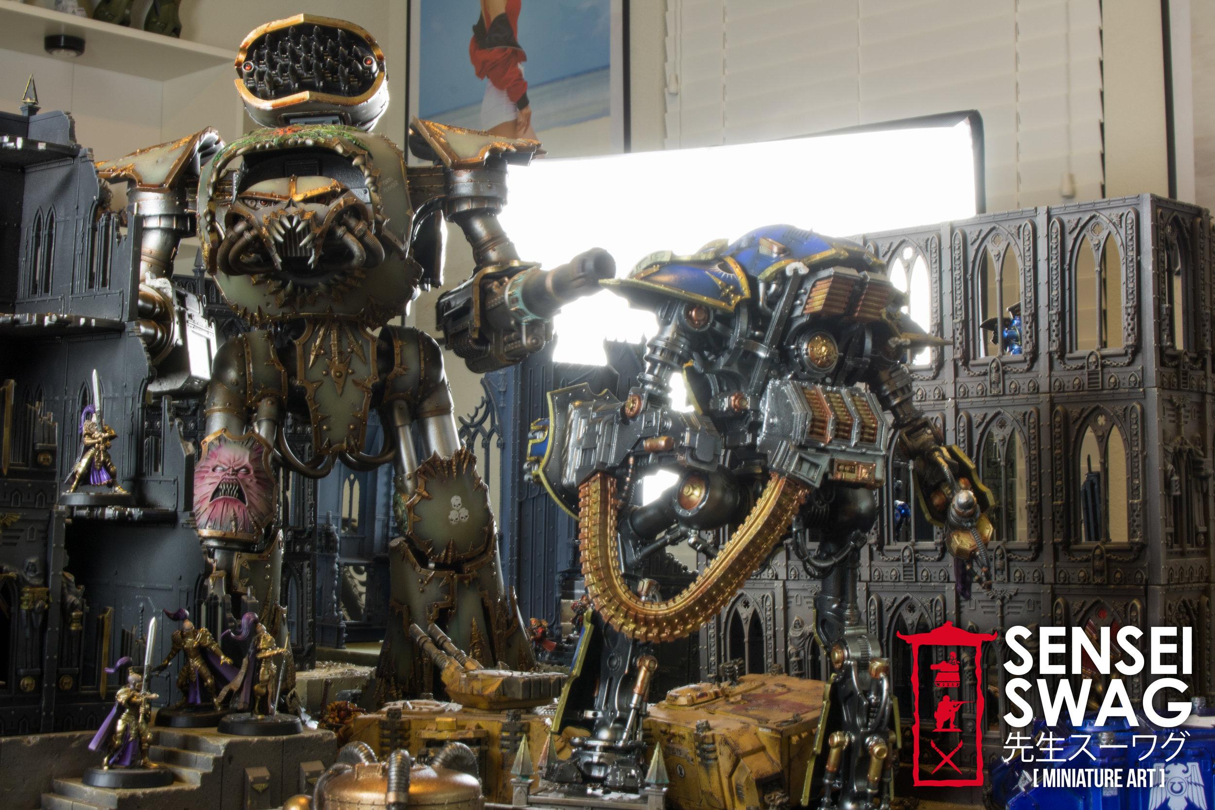 Chaos Nurgle Reaver Titan Mortal Reminder_04.jpg