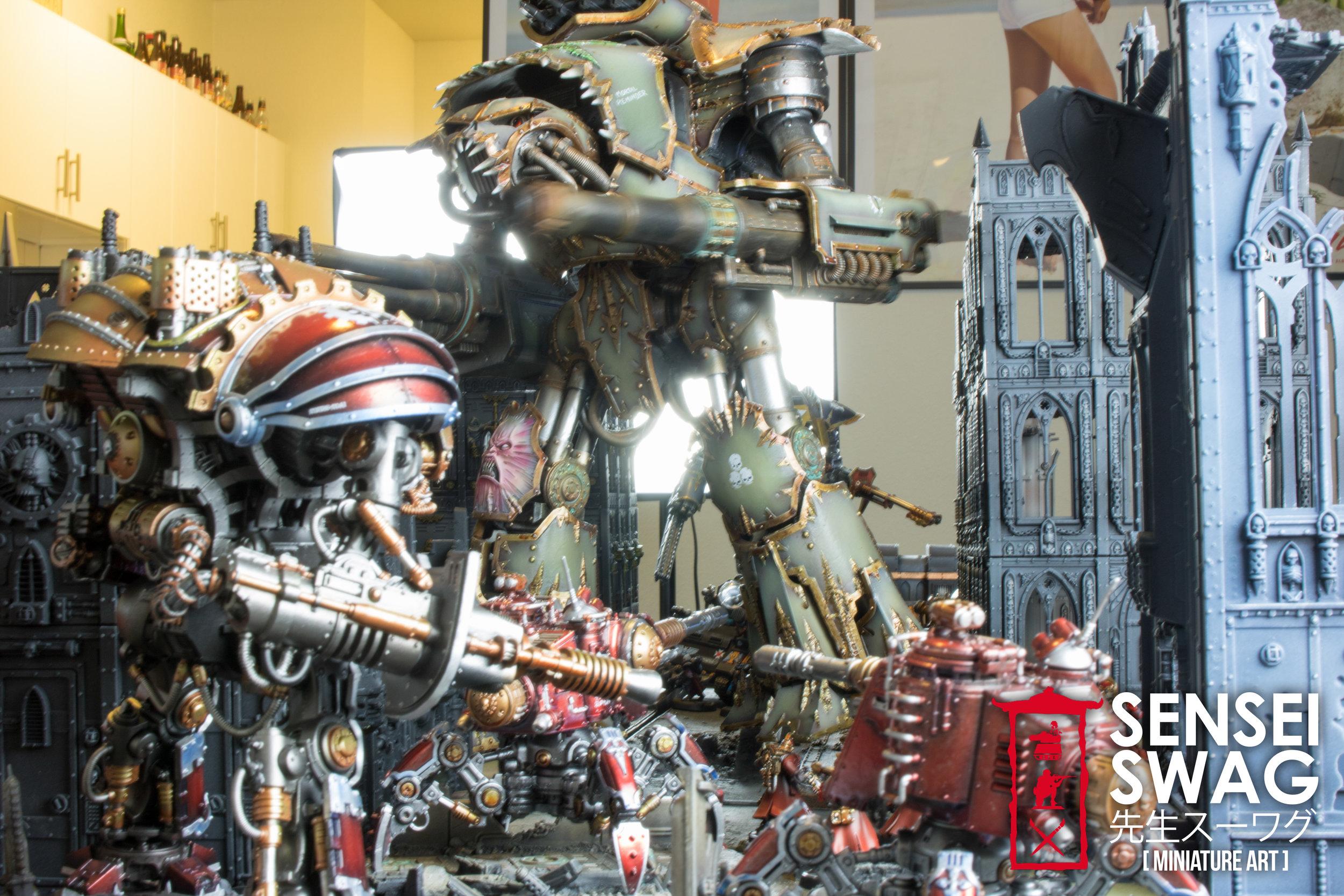 Chaos Nurgle Reaver Titan Mortal Reminder_06.jpg