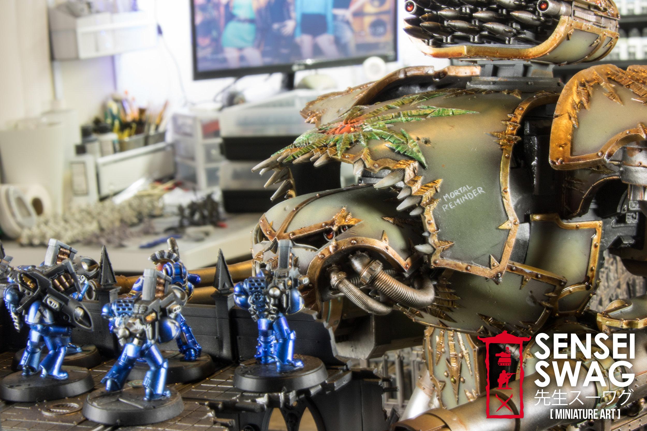 Chaos Nurgle Reaver Titan Mortal Reminder_07.jpg