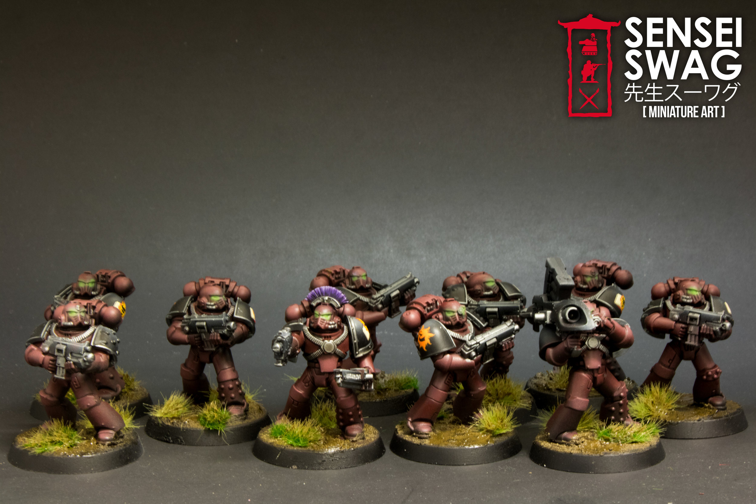 Blood Angels Cassor the Damned Death Company Librarian Furioso Dreadnought-3.jpg