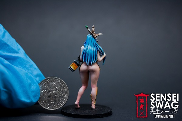 Kingdom Death Lonely Tree Lonely Muse Sensei Swag Painted Pinup Illuminated Lady-3.jpg