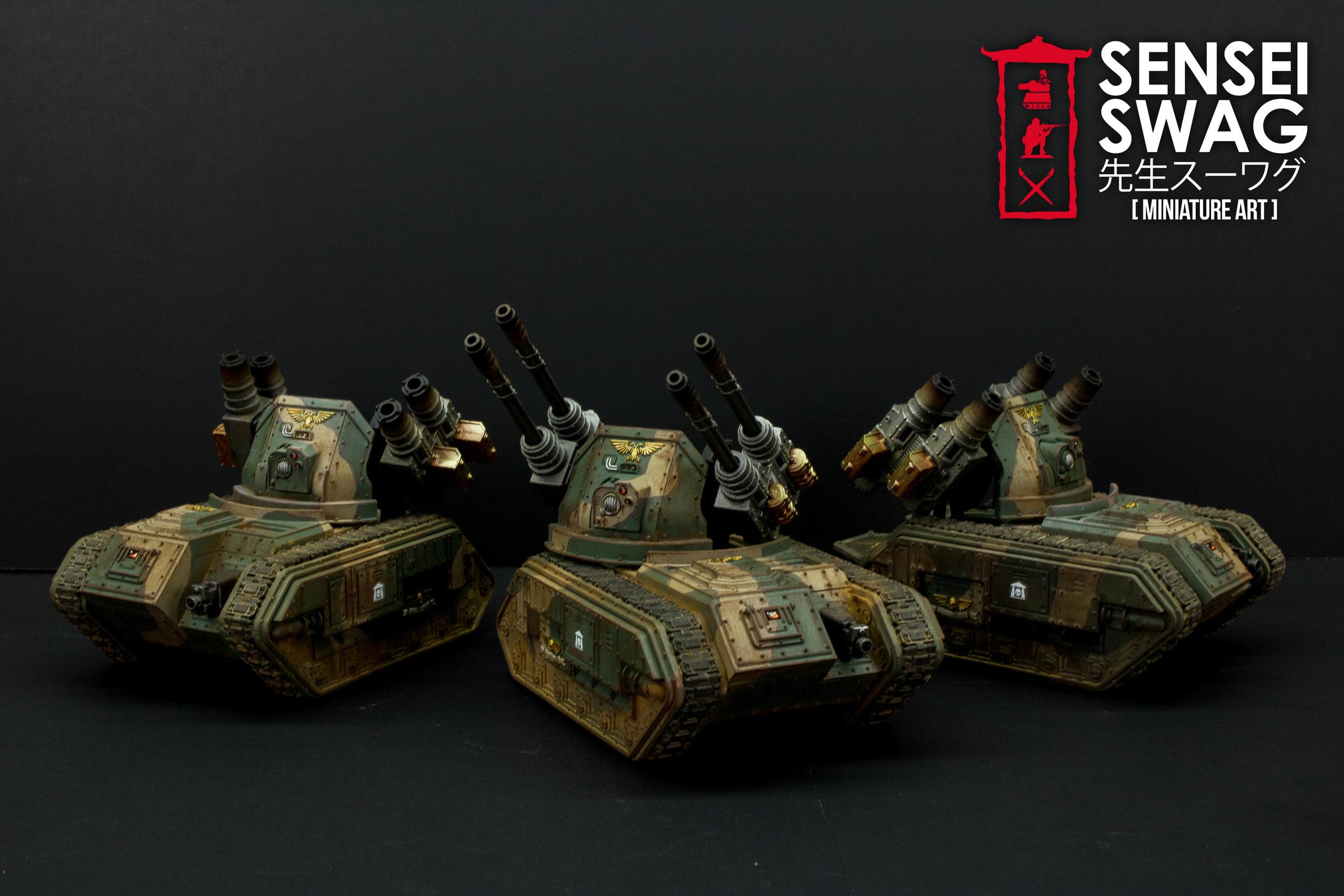 Cadian Armored Company Leman Russ 40k Tanks-6.jpg
