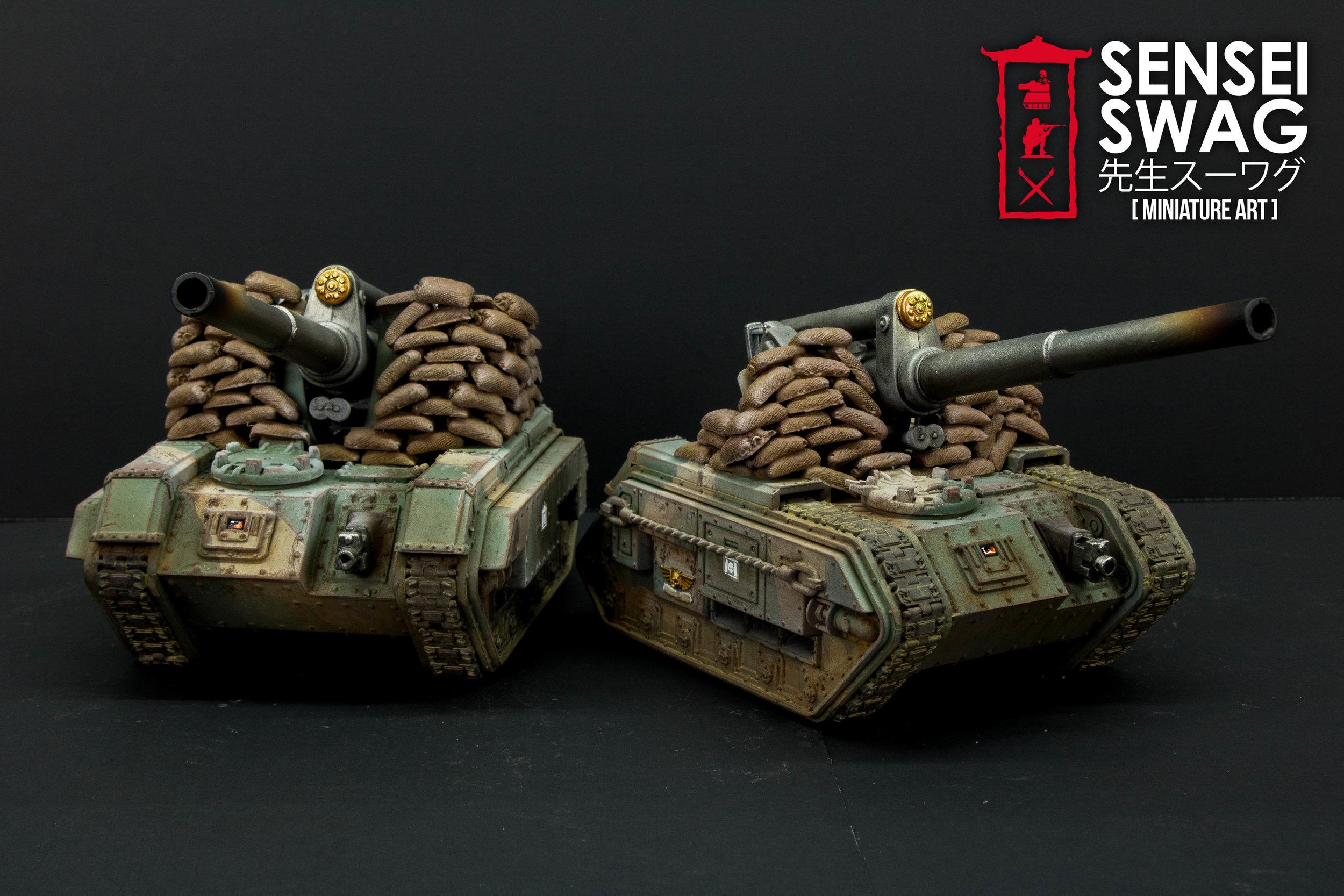Cadian Armored Company Leman Russ 40k Tanks-9.jpg